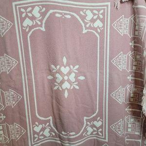 BOGO 1/2 Off Tapestry throw